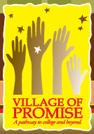 Village of Promise